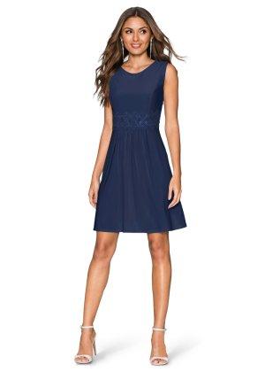 75cd10e0f8ce Kleider für Damen in tollen Designs   online bei bonprix