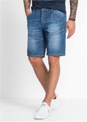 Herren Shorts   Bermuda Shorts bei bonprix bestellen 1125bbb300