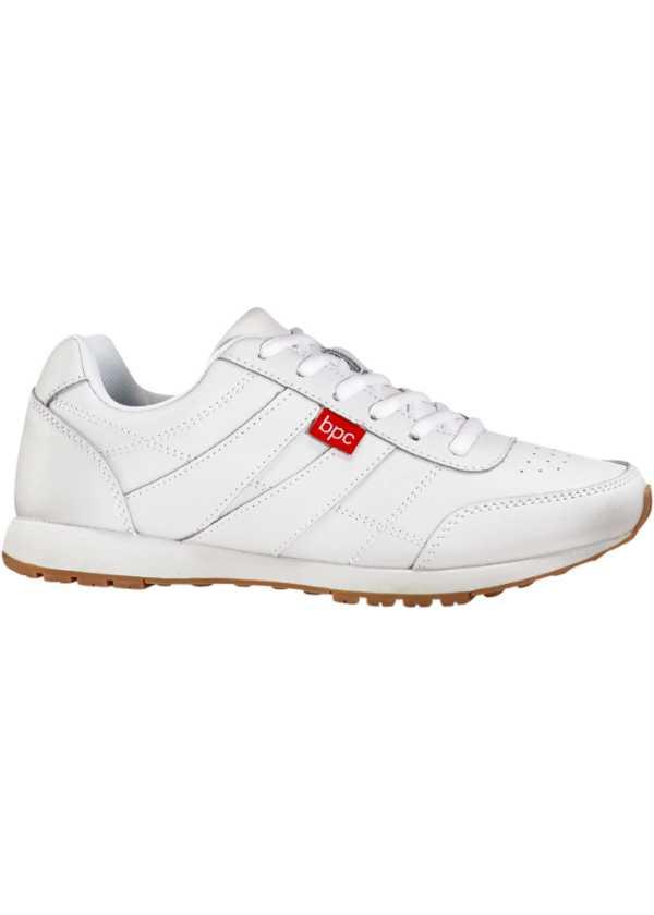 B.P.C. BONPRIX COLLECTION Schuhe Halbschuhe Gr. 39 braun