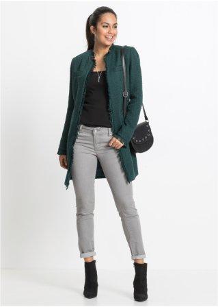 f33779cfaf7e Shop The Look Gesamtes Outfit entdecken und shoppen