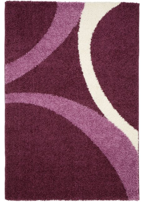Affordable Teppich Patsy Hochflor With Bon Prixde Teppiche