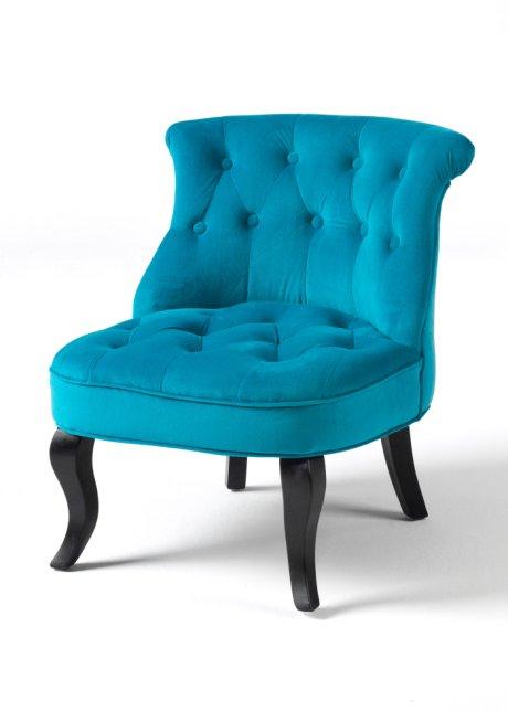 sessel t rkis catlitterplus. Black Bedroom Furniture Sets. Home Design Ideas