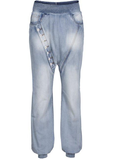 Bestseller einkaufen Verarbeitung finden beliebt kaufen Baggy Jeans