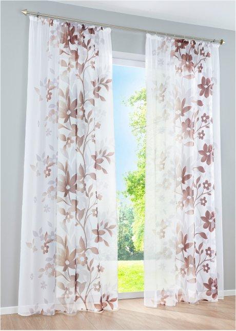 Www Bonprix De Vorhange Zuhause Image Idee