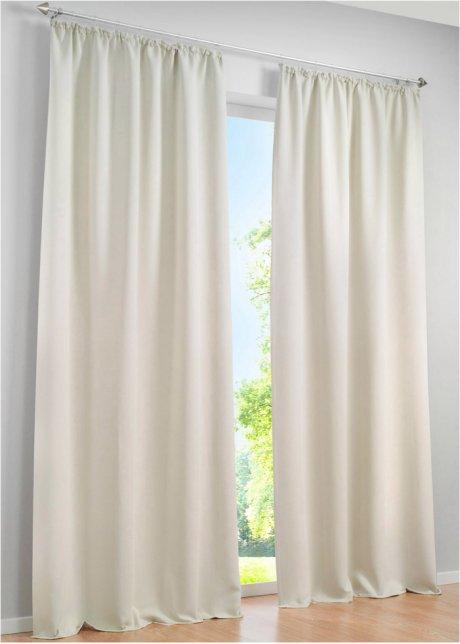 Vorhänge Zum Verdunkeln licht und sichtschutz am tag und in der nacht mit dem vorhang