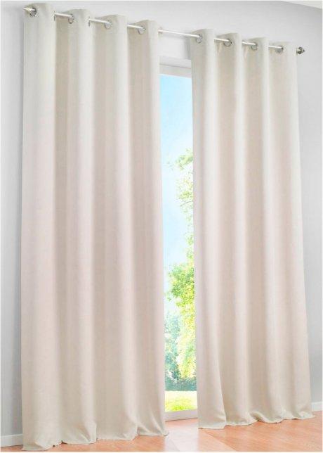 Vorhänge Verdunklung licht und sichtschutz am tag und in der nacht mit dem vorhang