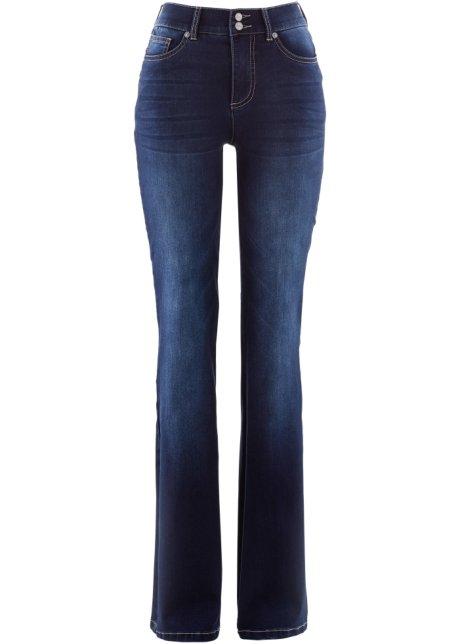 Push Up Jeans – die Schmeichler für jede Figur