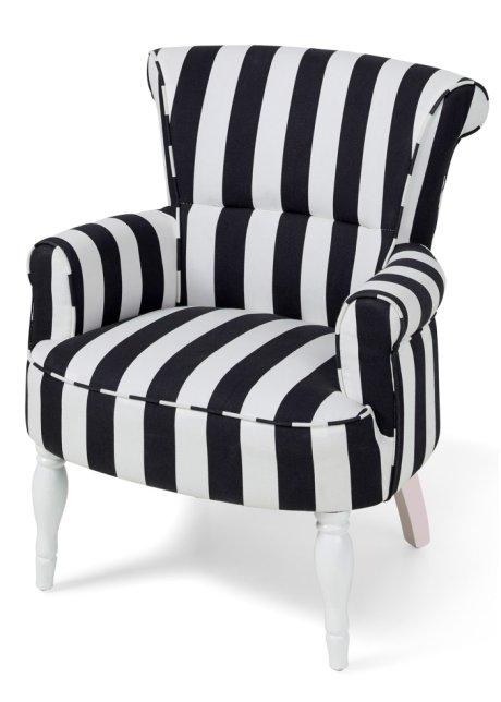 Setzt Einen Tollen Akzent Im Zuhause Der Sessel Victoria