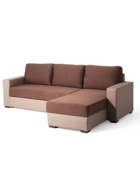 ecksofa brighton mit schlaffunktion - Eckschlafsofa Die Praktischen Sofa Fur Ihren Komfort