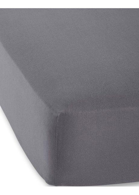 Das Spannbettlaken Jersey 40cm Für Eine Perfekte Passform