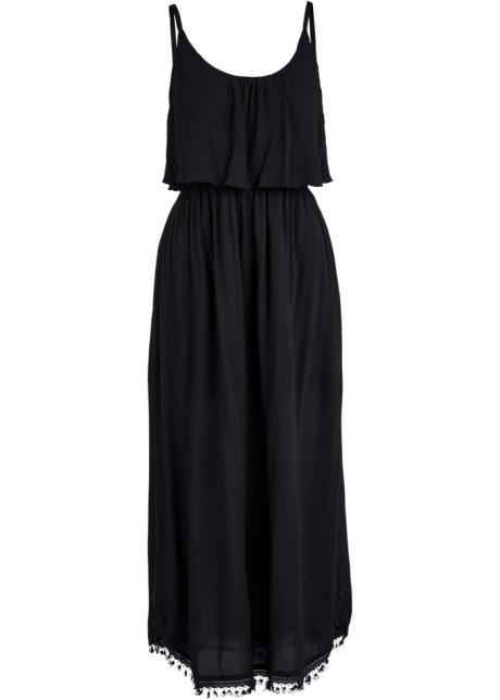 official photos 4dfb4 d7e9c Charmantes Kleid mit elastischem Gummibund in der Taille