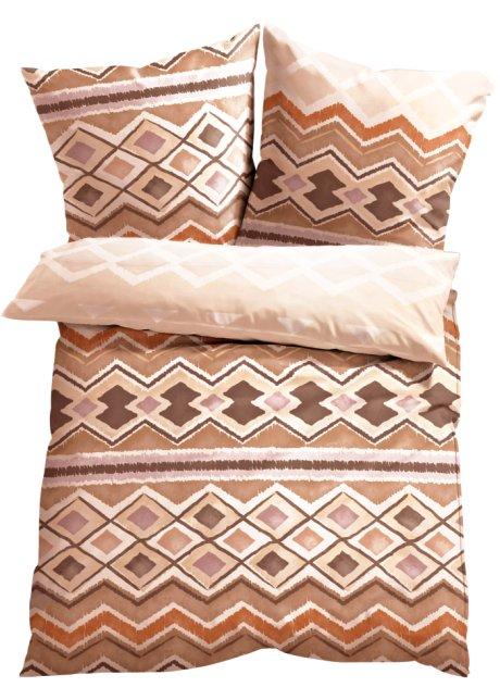 Schöner wohnen leicht gemacht mit der Bettwäsche \