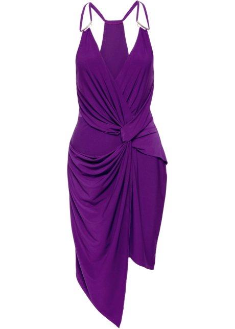 Kleid lila kaufen