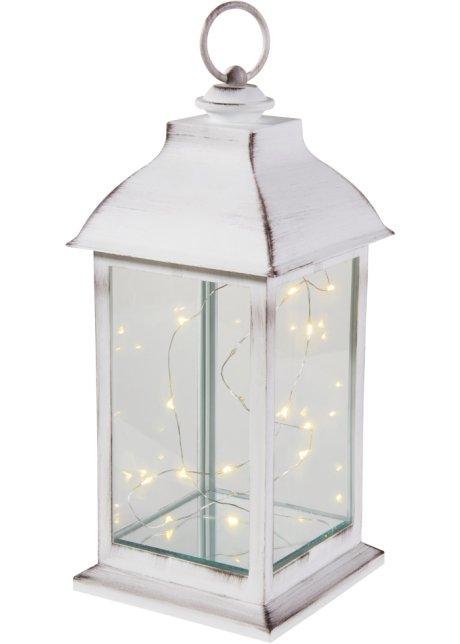 LED-Laterne \