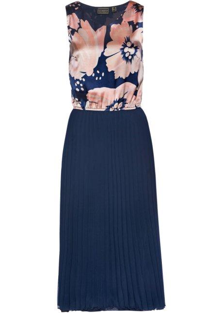 8b834088f3090c Welche schuhe passen zu dunkelblauen kleid – Stylische Kleider für ...