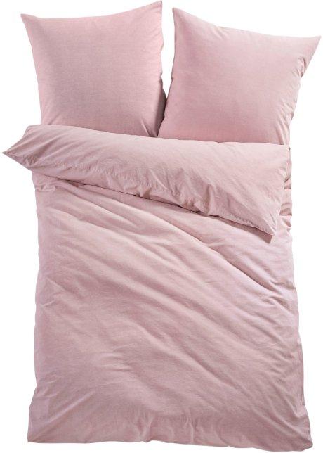 Für Ein Zeitloses Ambiente Im Schlafzimmer Sorgt Die Bettwäsche