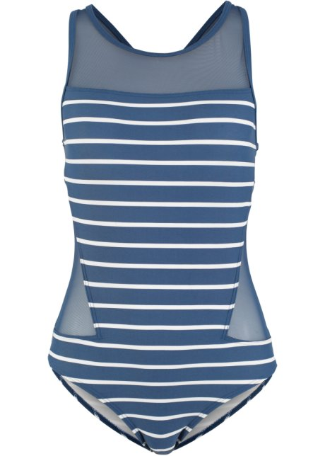 Geschicktes Design verschiedenes Design wie man kauft Badeanzug