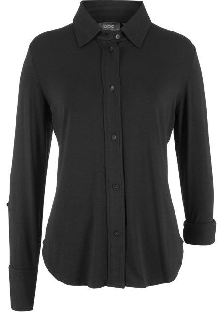 Damen Bluse Hemd bonprix Gr.40