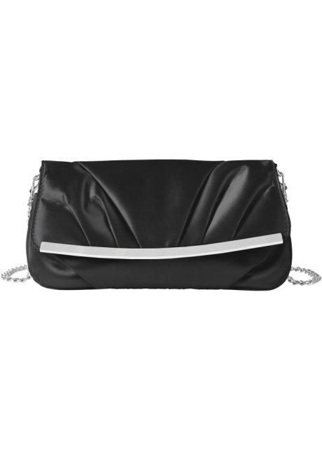 475bf93ecd4dc Armbandtasche und Clutch vereint mit