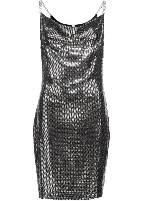 beste Turnschuhe verkauf uk detaillierter Blick Party-Kleid