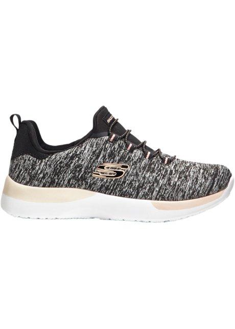 cheap for discount fc91b a5c23 Bequeme und sportliche Sneaker für den Alltagslook