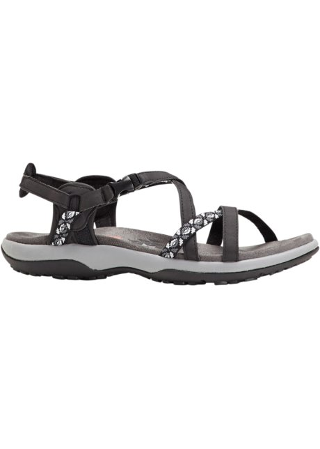 skechers sandalen kaufen