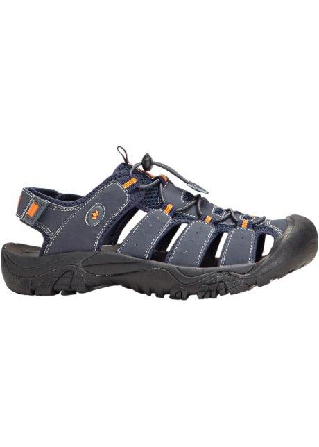 Alle Outdoor Sandale – Für Trekking Perfekt Fans mNn0w8v