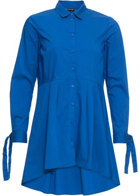 online zu verkaufen 2019 rabatt verkauf Rabatt zum Verkauf Vokuhila-Bluse