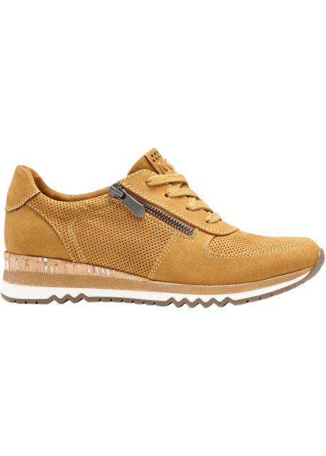Sneaker von MARCO TOZZI für Frauen
