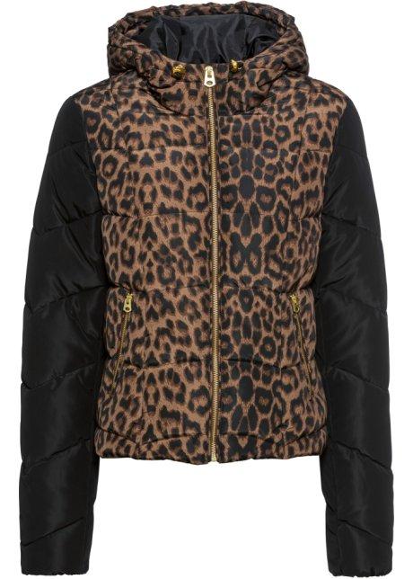 Hüftlange Jacken, Steppjacken mit Kapuze günstig kaufen | eBay