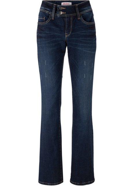 2Y Herren Jeans B3262 Golden Brands | Onlineshop, 34,90 €