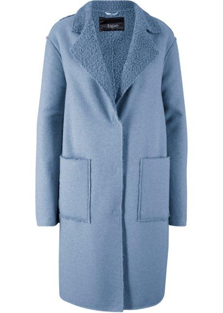 Mantel Bon Prix, Damenmode. Kleidung gebraucht kaufen | eBay