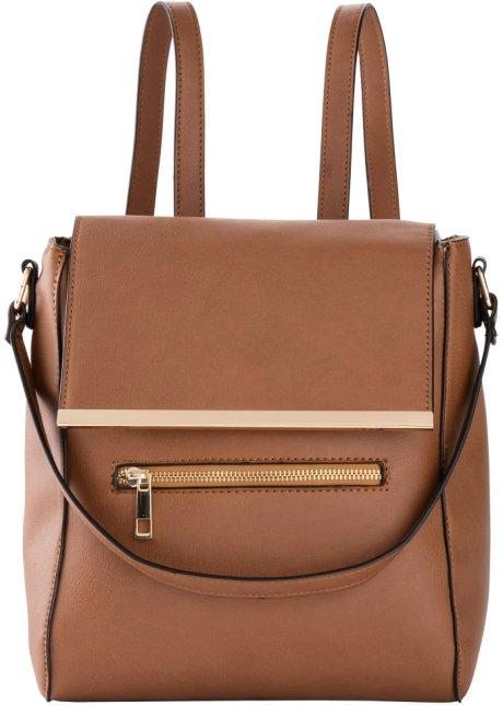 Taschen Rucksack