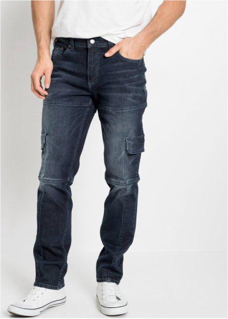 Schlupf Jeans Cornelia