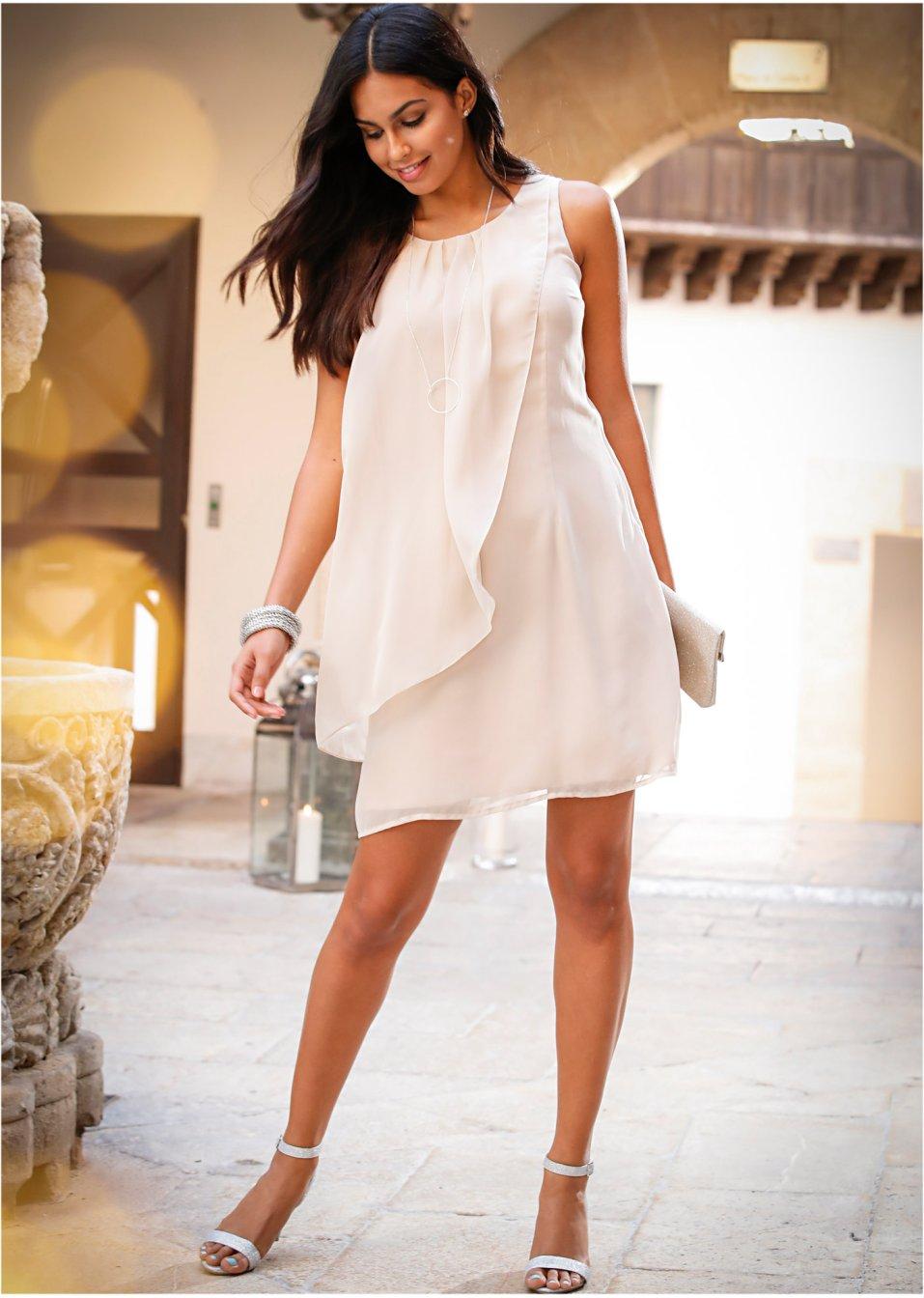 c9d4f0ace781e9 Kleider für Damen in tollen Designs