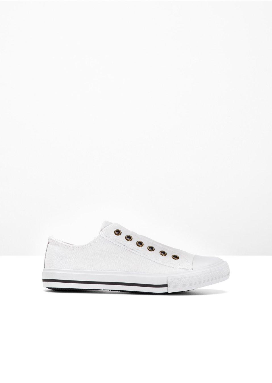 Elastische Damen Sneaker ohne Muster günstig kaufen | eBay