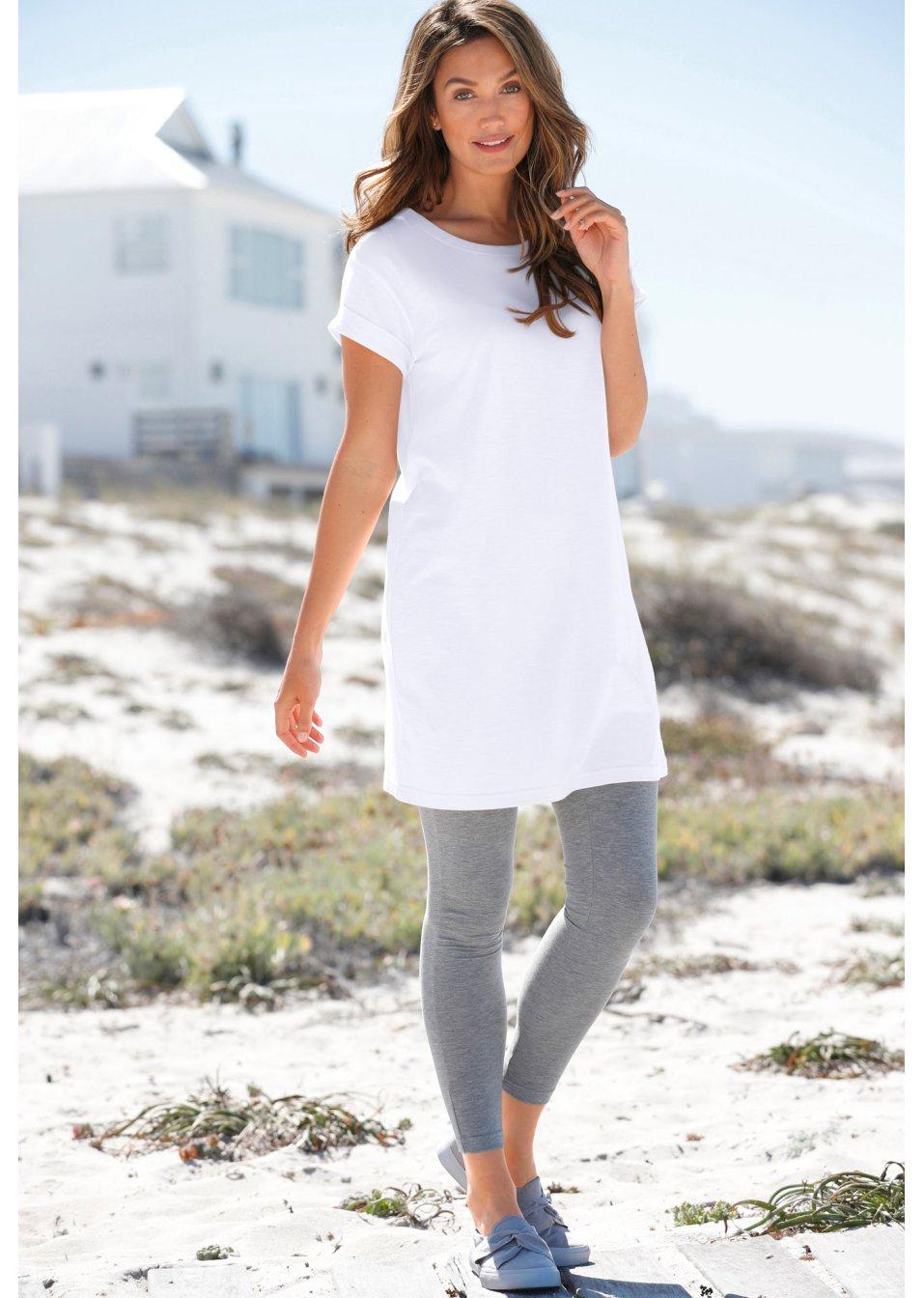 552c1f735b8e0 T-shirts femmes tendances enligne sur | bonprix