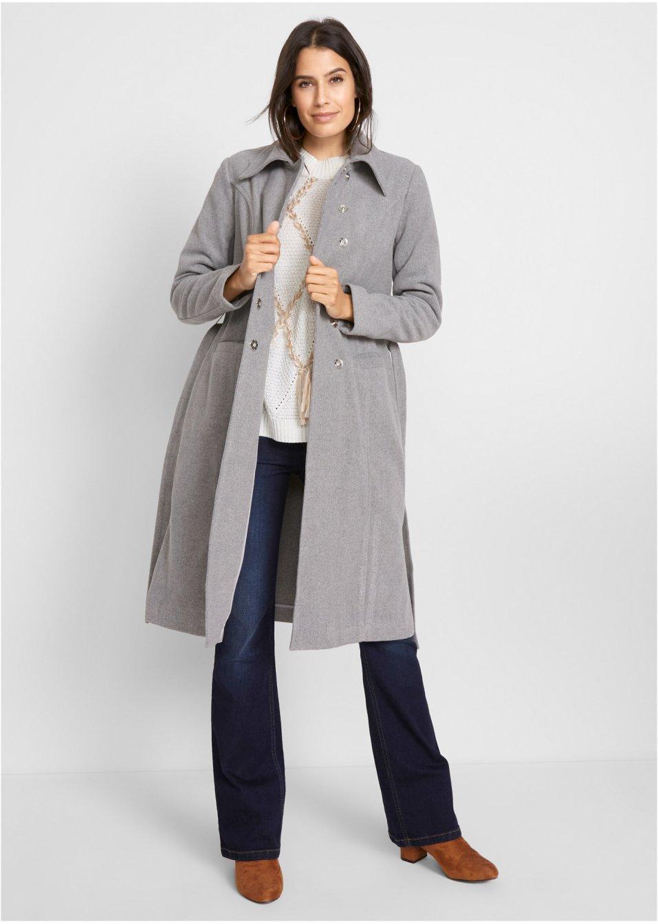 Military Mantel designt von Maite Kelly. | We