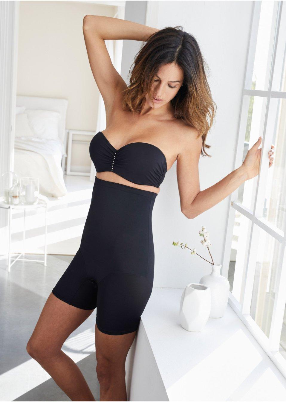 multiway-bhs: passend für jedes outfit bei bonprix