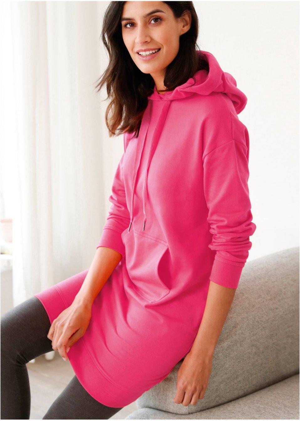 kleider für damen in tollen designs | bonprix