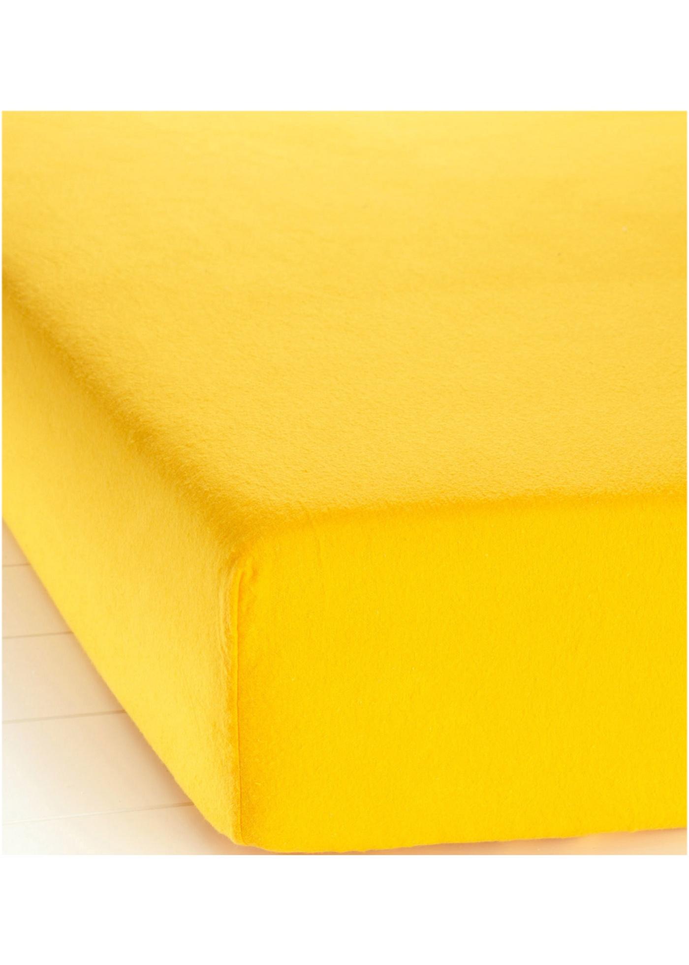 spannbettlaken biber machen sie den preisvergleich bei nextag. Black Bedroom Furniture Sets. Home Design Ideas