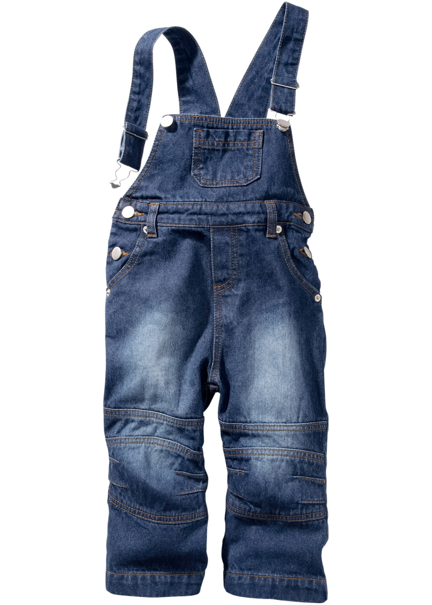 jeans latz preisvergleiche erfahrungsberichte und kauf. Black Bedroom Furniture Sets. Home Design Ideas