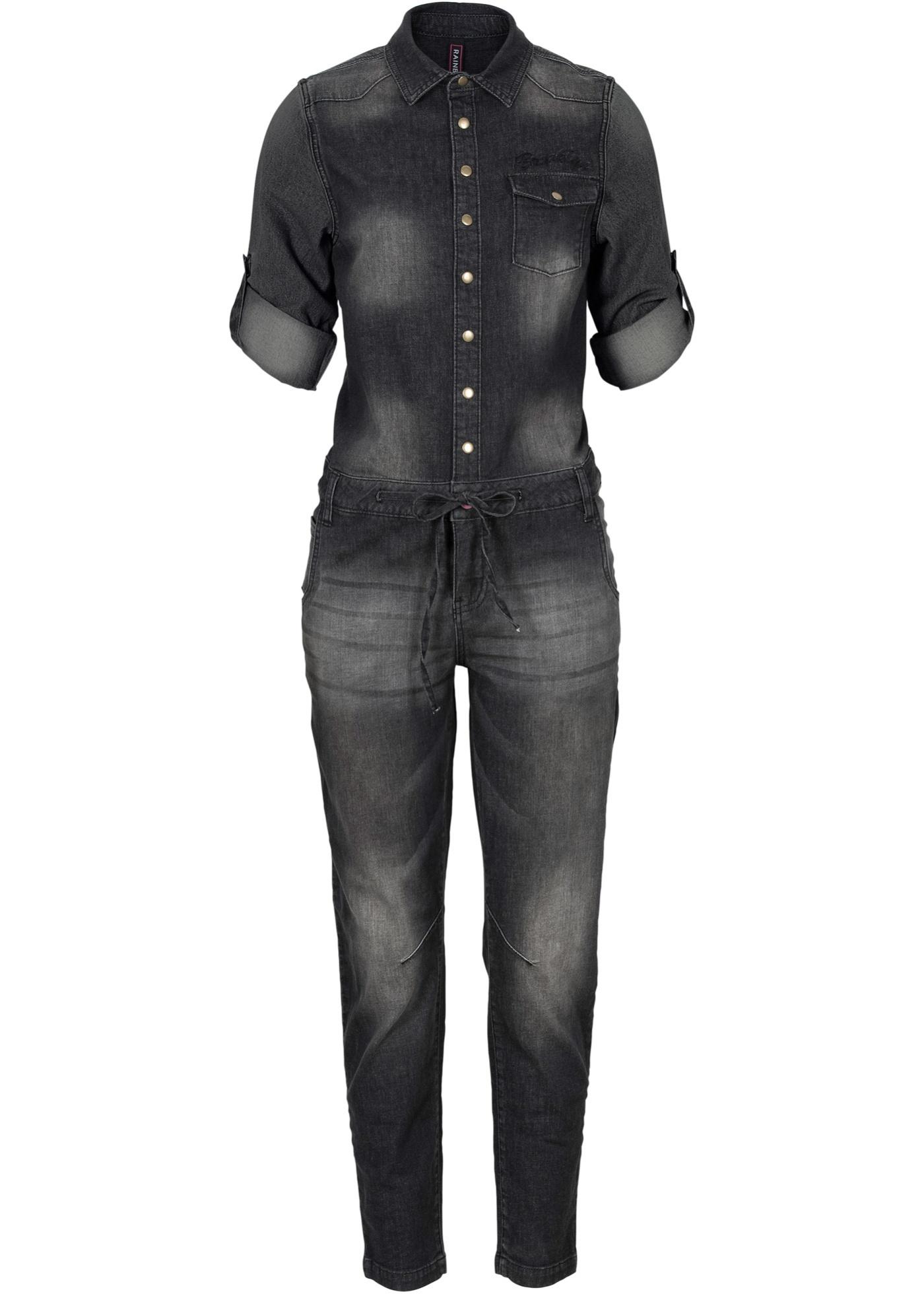 jeans overall preisvergleiche erfahrungsberichte und. Black Bedroom Furniture Sets. Home Design Ideas