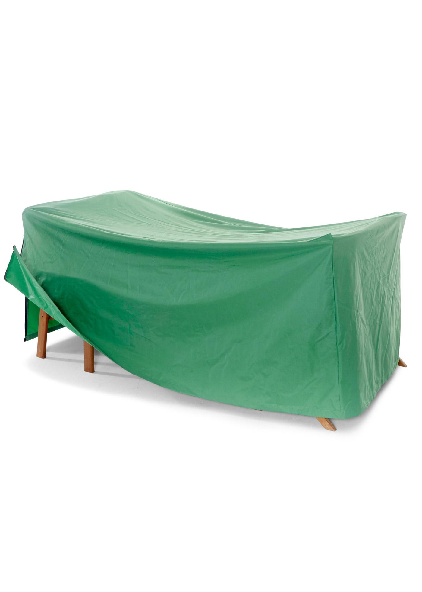 gartenmoebel set bpc living preisvergleiche. Black Bedroom Furniture Sets. Home Design Ideas