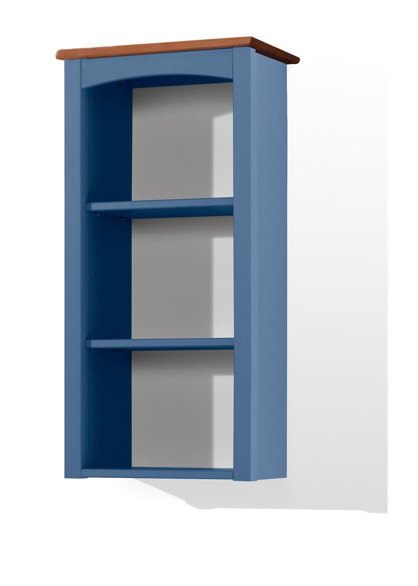 h ngeregal bad preisvergleiche erfahrungsberichte und kauf bei nextag. Black Bedroom Furniture Sets. Home Design Ideas