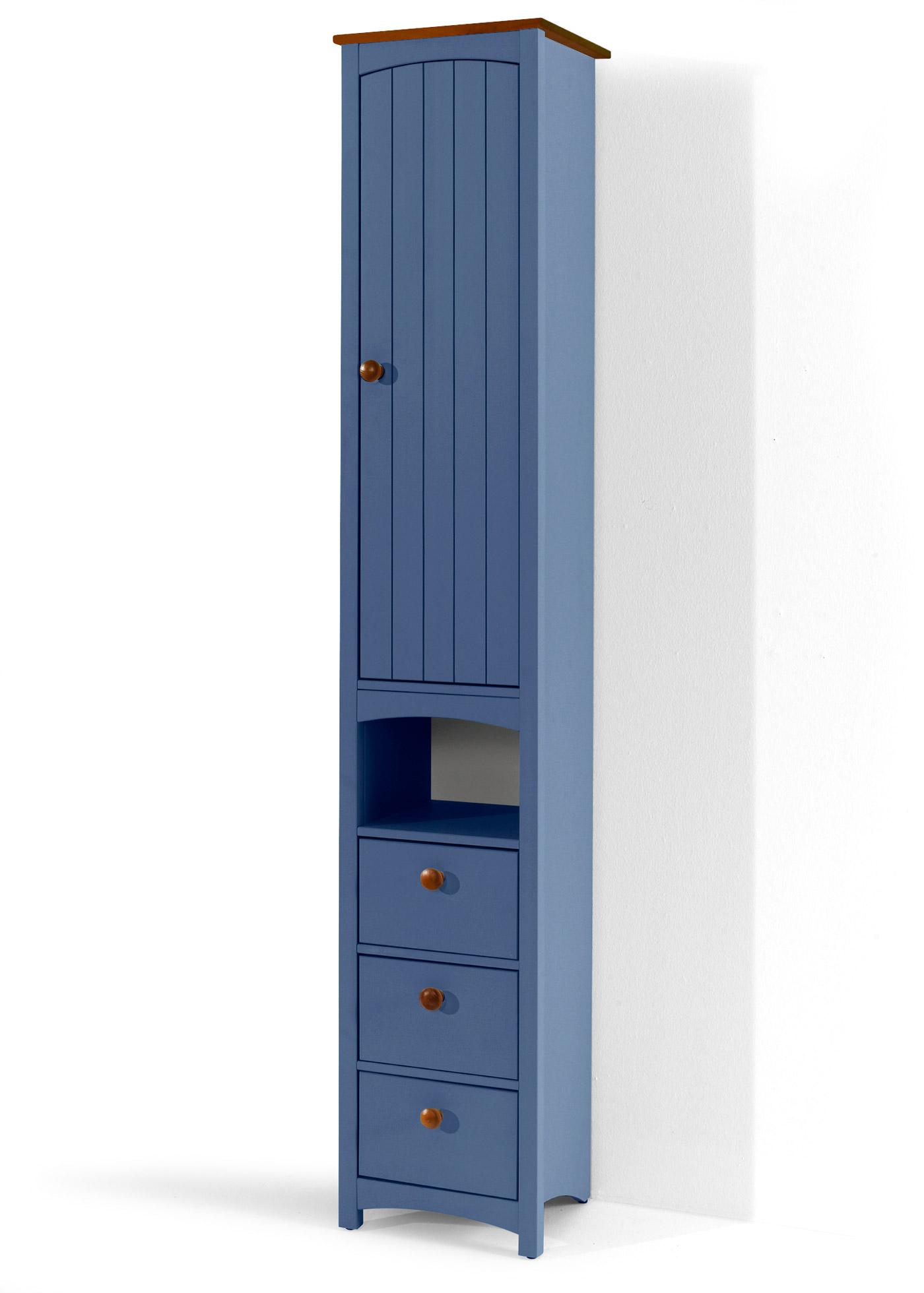 schmale badm bel preisvergleiche erfahrungsberichte und kauf bei nextag. Black Bedroom Furniture Sets. Home Design Ideas