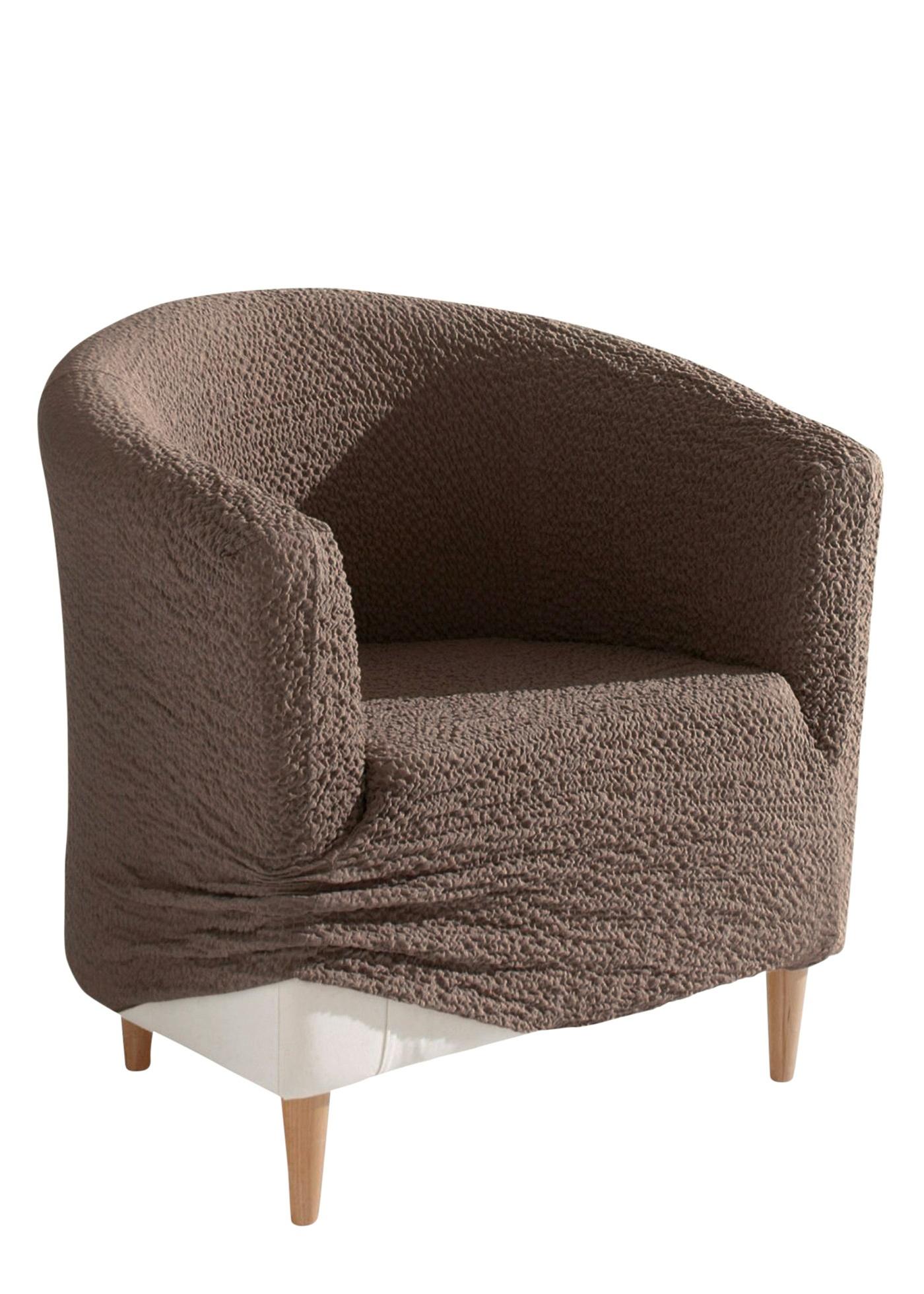 sessel husse preisvergleiche erfahrungsberichte und kauf bei nextag. Black Bedroom Furniture Sets. Home Design Ideas