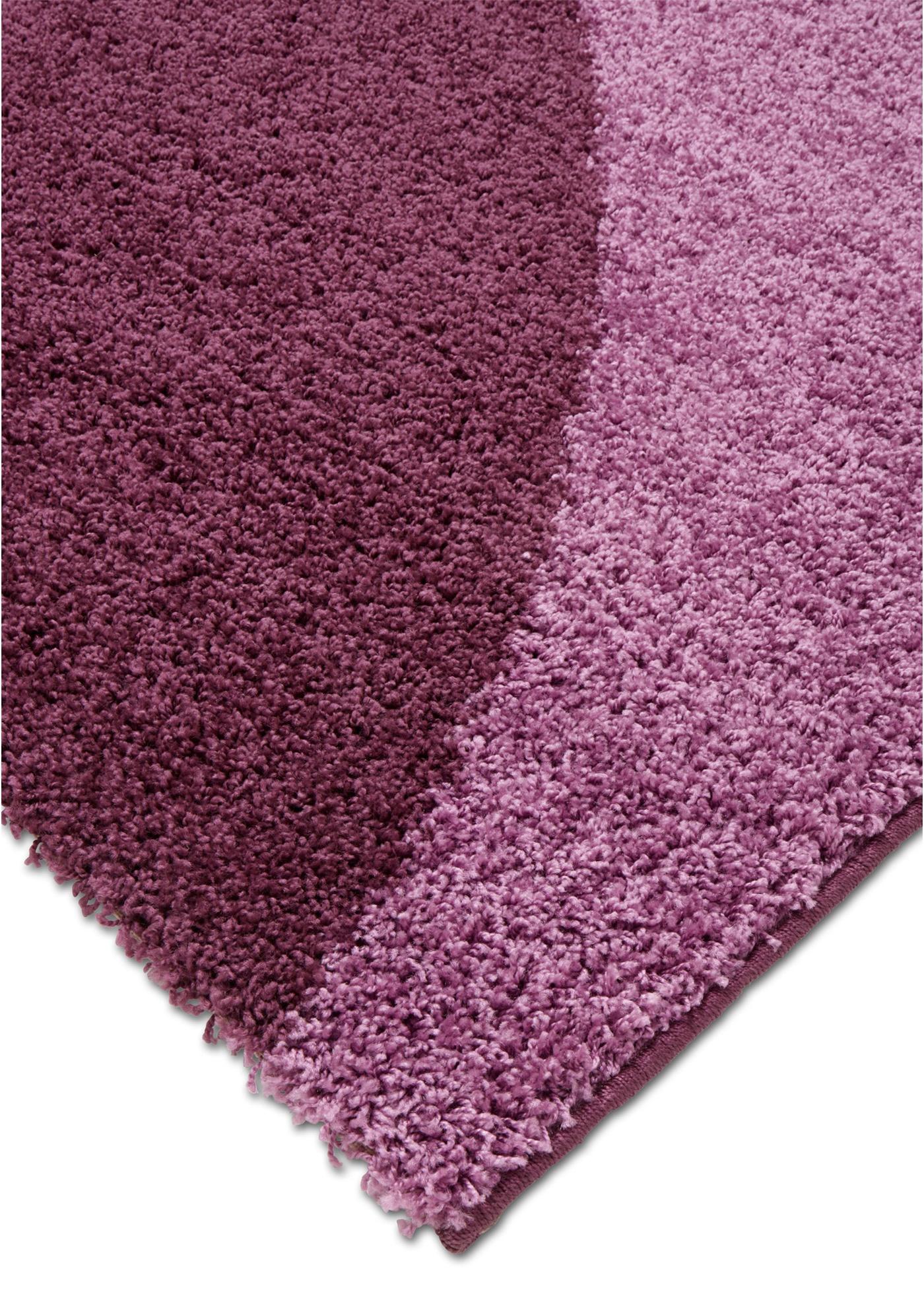 Lila teppich 200 preisvergleich die besten angebote - Teppich bonprix ...