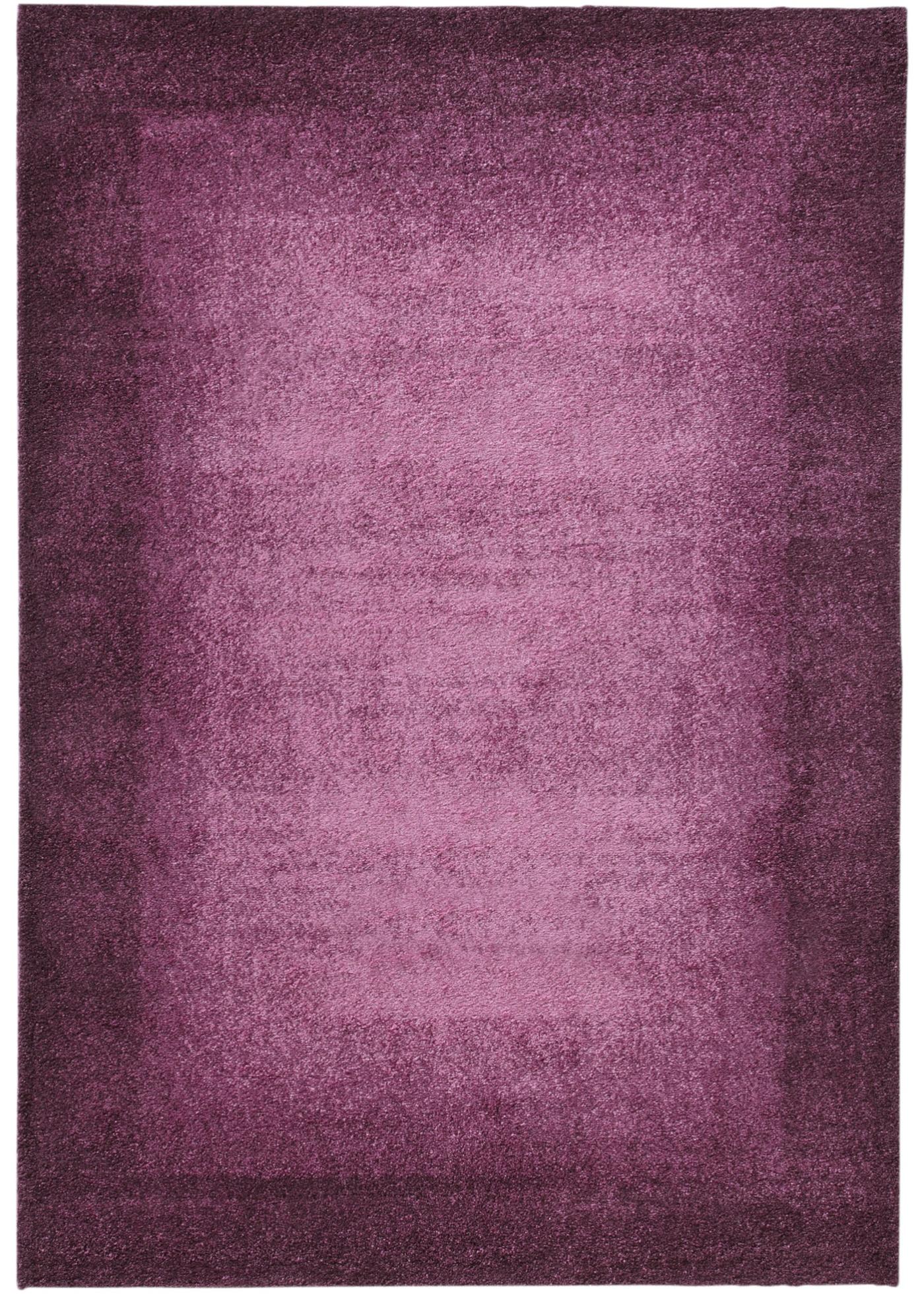 lila teppich 200 preisvergleich die besten angebote online kaufen. Black Bedroom Furniture Sets. Home Design Ideas