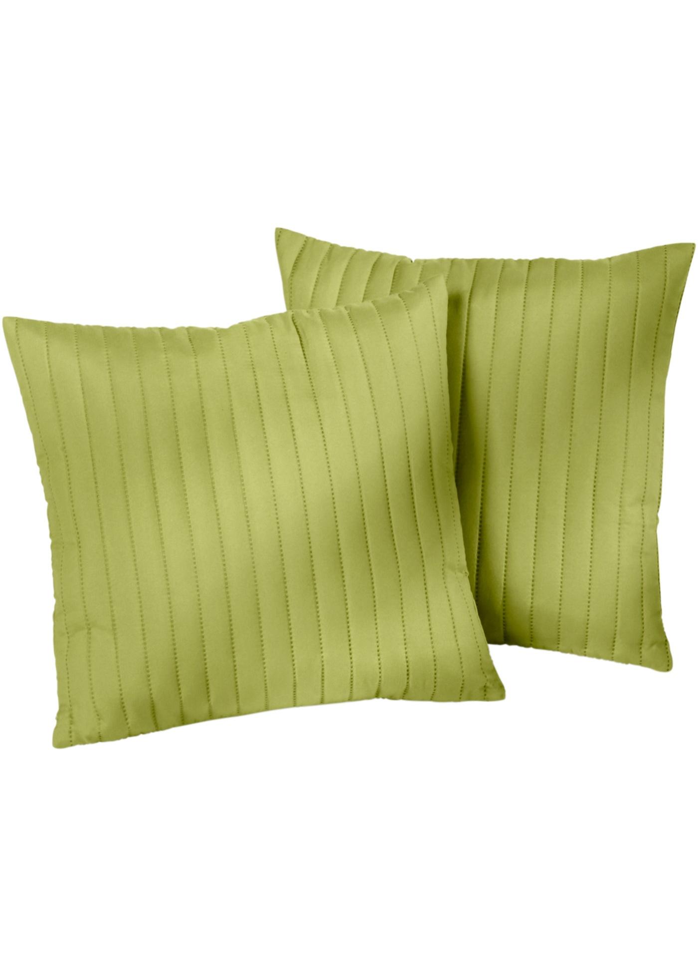 sofa berwurf gr n. Black Bedroom Furniture Sets. Home Design Ideas